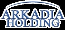 Arkadia-Holding